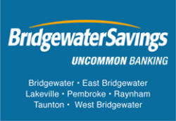 Bridgewater Savings Bank