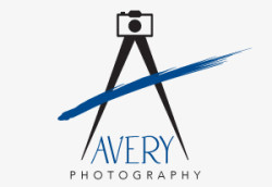 Avery Photography